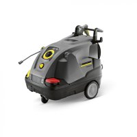 Автомойка Karcher HDS 5/12 C EU Easy Force/Lock (серый, зам. 1.272-200)