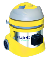 Пылесос ELSEA QUIET JUNIOR DI125 QDI125JY