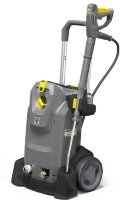 Автомойка Karcher HD 7/14-4 M  Easy!Lock