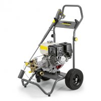 Автомойка Karcher HD 9/23 GEU Easy Force/Lock (зам. 1.810-253)